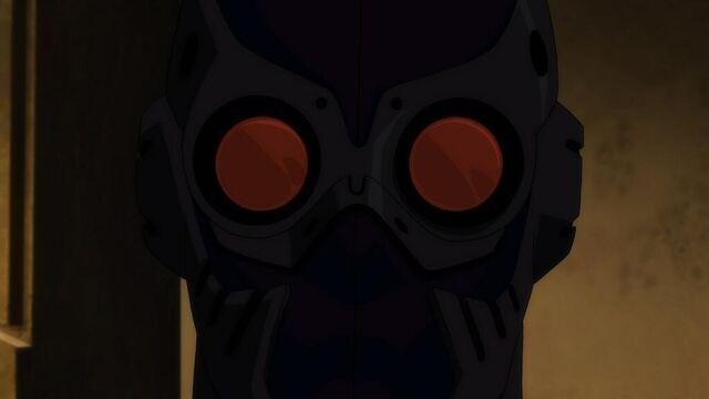 File:Assault on Arkham - Black Spider.jpg