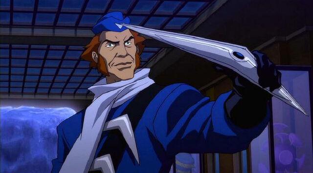 File:CaptainBoomerang.jpg