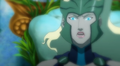 Justice League Throne of Atlantis - 13.png