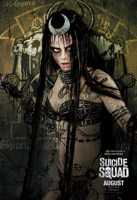 Suicide-squad-poster-enchantress