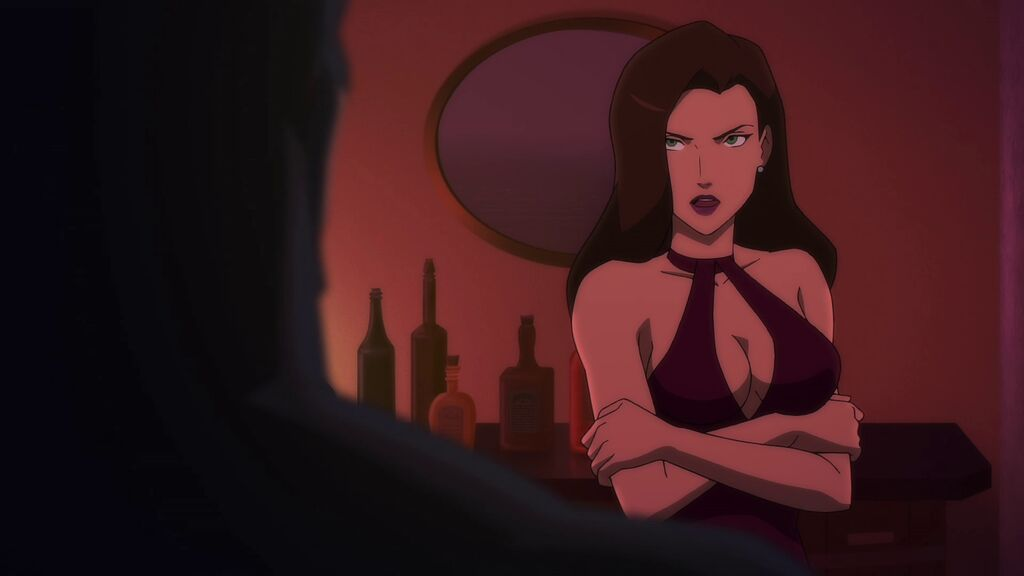 http://vignette1.wikia.nocookie.net/dcmovies/images/1/1f/Son_of_Batman_-_Talia_al_Ghul_01.jpg/revision/latest/scale-to-width-down/1024?cb=20140418202911