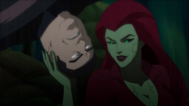 File:Poison Ivy BAOA 1.png