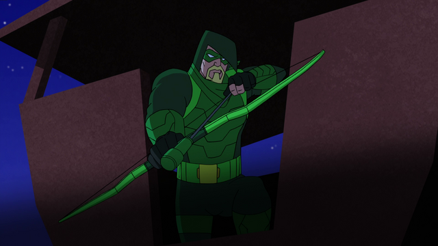 File:Green Arrow BMUMM 7.png