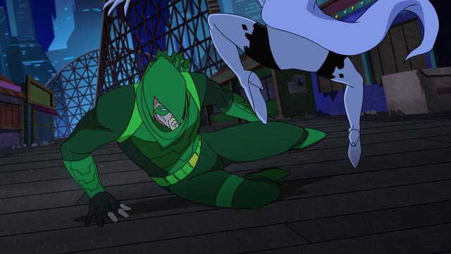 File:Green Arrow BMUMM 8.png