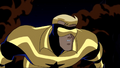 Booster Gold JLU 7.png