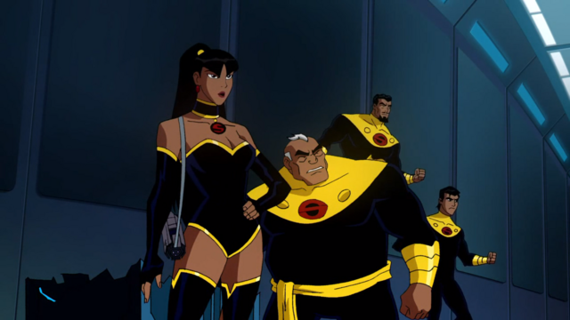 File:Super Family 01.png
