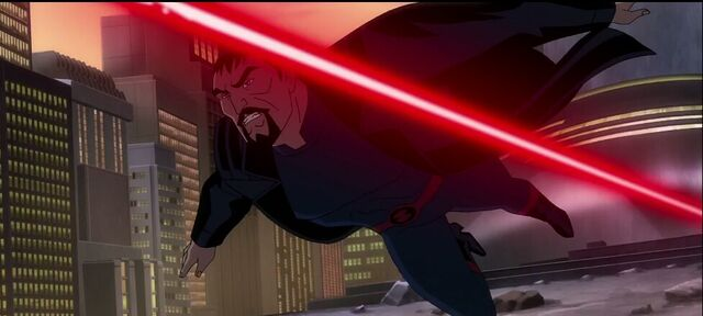 File:Justice League Gods and Monsters Screens 27.JPG