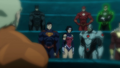 Justice League JLTOA.png