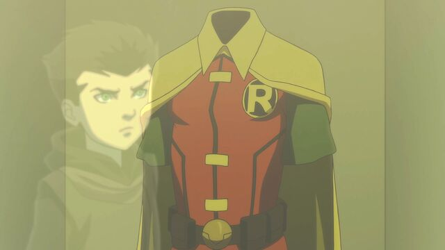 File:Son of Batman Robin costume.jpg