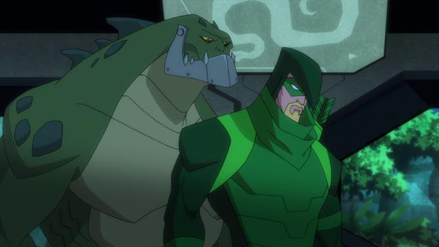 File:Green Arrow & Killer Croc BMUAI 1.png