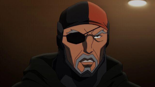 File:Son of Batman - Slade Wilson.jpg