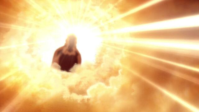 File:Wonder-woman-movie-screencaps.com-816.jpg