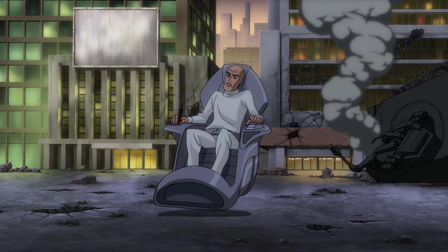 File:Lex Luthor JLG&M 7.png