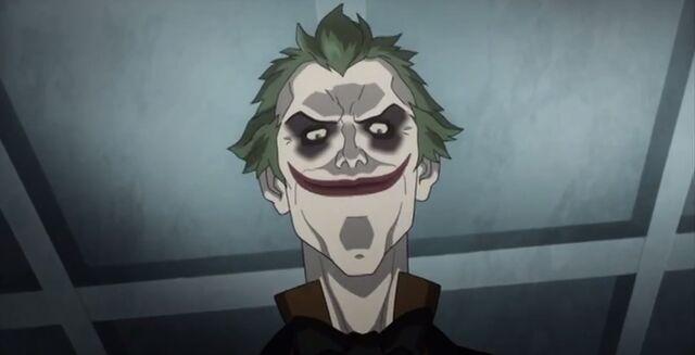 File:Assault on Arkham - The Joker 02.jpg