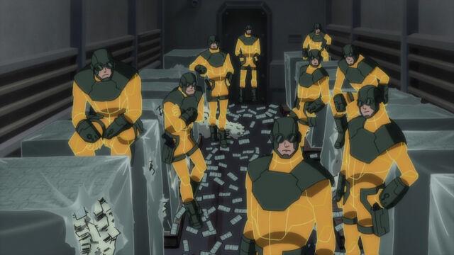 File:Justice-league-doom-movie-screencaps.com-2838.jpg