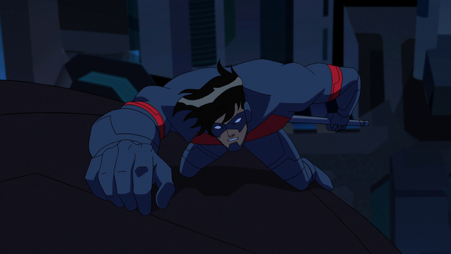 File:Nightwing BMUMM 18.png