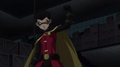 Nightwing and Robin 09.png