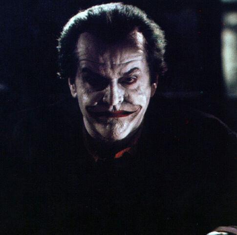 File:Joker1989.jpg