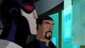 Batman & Superman JLG&M 1.png
