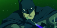 Bruce Wayne (Justice League: The Flashpoint Paradox)
