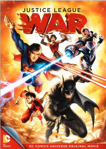 File:Justice League- War.jpg