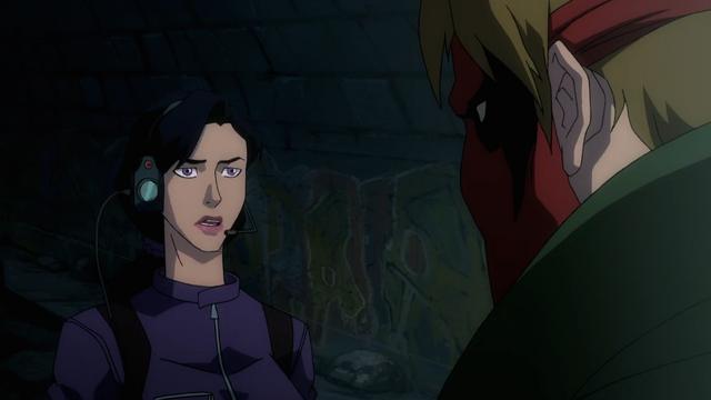 File:Justice League Flashpoint Paradox 56 - Lois Lane.png