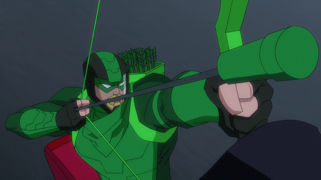 File:Green Arrow BMUAI 14.png