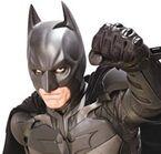 BatmanBale2