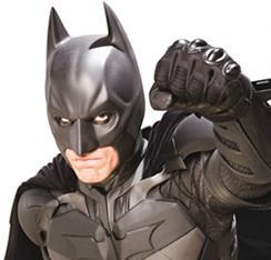 File:BatmanBale2.jpg