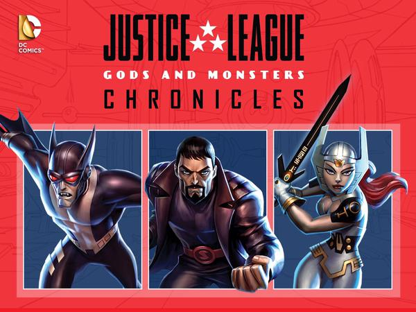 File:Justice League Gods and Monsters Chronicles Promo 3.jpg