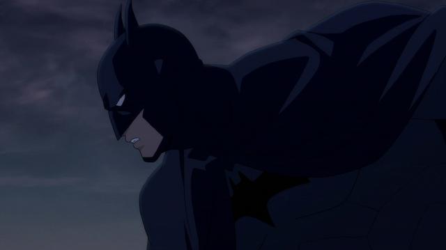 File:Batman BvsR 6.png