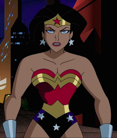 File:Wonder Woman JL.png