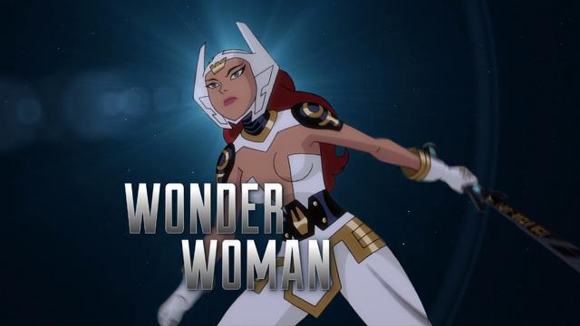 File:Wonder Woman JLG&M 7.png