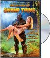 The Return of Swamp Thing 2003 DVD.jpg