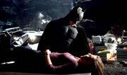 Batman Begins Batcave 560x330 MCDBABE EC086 H