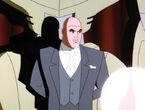 Lex Luthor (Superman)2
