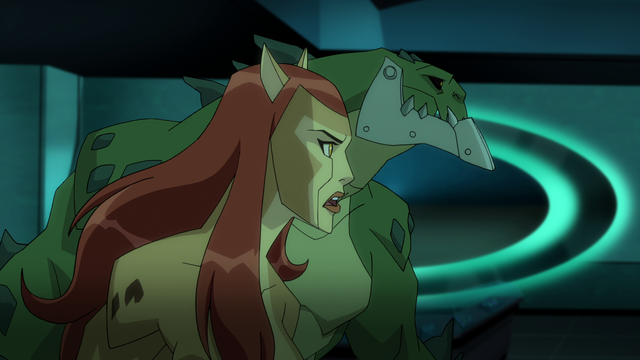 File:Cheetah & Killer Croc BMU.png