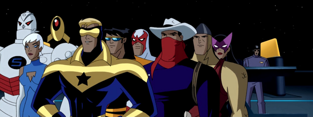 File:The Greatest Story Never Told EP JLU.png
