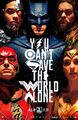 Justice League poster 3.jpg