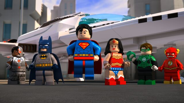 File:LEGO AotLoD Justice League.jpg