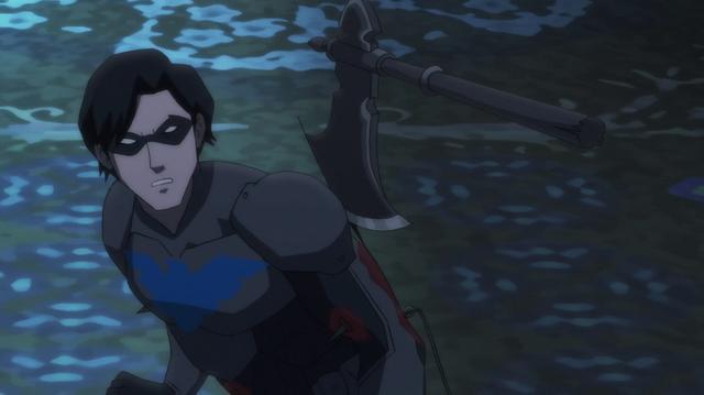 File:Nightwing BvsR 6.png