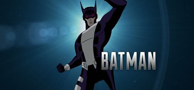 File:Justice League Gods and Monsters Screens 18.JPG