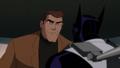 Batman & Magnus JLG&M 2.png