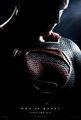 Man of Steel Comic Con.jpg