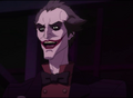 The Joker (BAOA).png