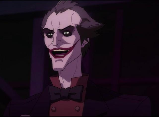 File:The Joker (BAOA).png