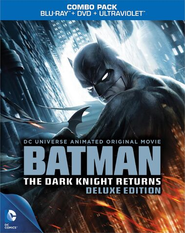 File:Batman TDKR-Deluxe Edition.jpg