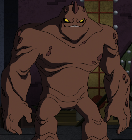 File:Clayface 281.png