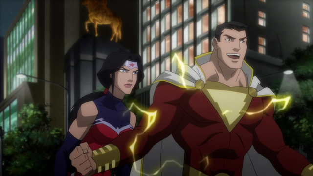 File:Shazam and Wonder Woman JLW 01.png
