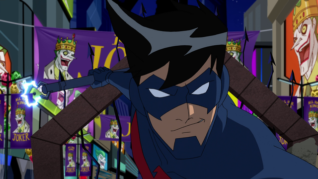 File:Nightwing BMUMM 25.png